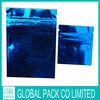 Color printed laminated potpourri bag/Herbal smoke bag