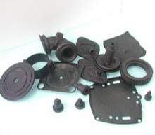 Industrial mold making high quality model mould module model former form factory
