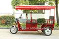 حار بيع 2013 ثلاث اطارات الدراجات النارية