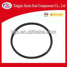 2014 china popular fan belt 6pk for sale ( ISO )