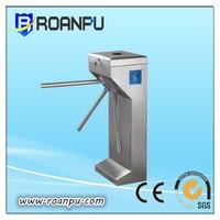 Roanpu tripod turnstile special needs gate