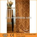 tecidos para cortinas da cozinha design tela da cortina