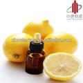 Alta calidad de aceite de limón para aromaterapia / masaje / Spa