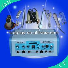 spot removal facial equipment for salon use tm-272
