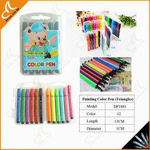 wholesale drawing color pen