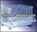 pallet wire mesh
