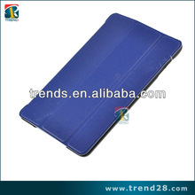 original leather case cover for ipad mini