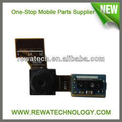 For Samsung Galaxy Nexus I9250 Front Camera Repairing Parts