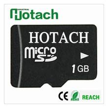 OEM memory 1gb-64gb tf card ram pci card