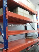 suzhou metal warehouse rack/warehouse shelf