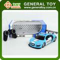 Crianças carro do brinquedo, carro de controle remoto brinquedos, carro de brinquedo para crianças grandes