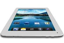 bulk wholesale tablet pc quad core,custom your brand