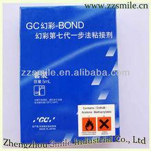 G BOND GC g bond dental bonding material made in Japan