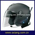 casco de la motocicleta auricular hecho en china 2000m