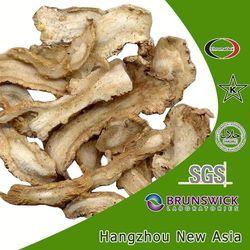 Dong Quai Extract, Angelica sinensis, Ligustilide 1%