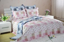 quilt cushion covers