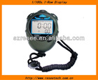 Professional Automatic Stop watch for japan University game