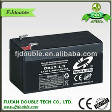 Rechargeable 12v power tool battery pack