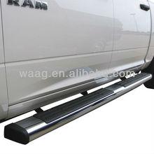 DG29233 - Side Step Bar For Dodge Ram 2500/3500 2009-11