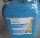 high quality compressor lubricant oil