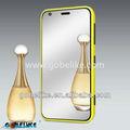 espelho protetor de tela para nokia lumia 620