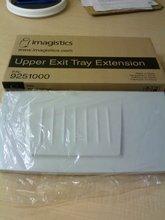IMAGISTICS 9251000 EXIT TRAY EXTENSION FITS SHARP MX-M450