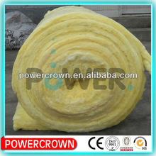 wonderful sale thermal insulation cellulose glass wool for warehouse building