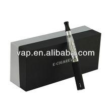 2014 newest e cig mod elettronica sigaretta ego ce4 atom