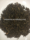 2013 NEW Produced Jasmine Mo Li Xiang Hou Tea