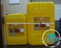 Alfa huile de palme 18 litres