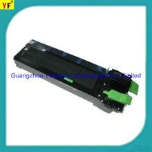 AR016 compatible sharp for AR5015 AR5015N AR5120 AR5220 AR5316 AR5320 toner cartridge