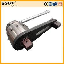 SV series type professional torque multiplier manufactuer