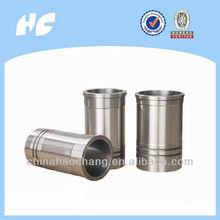 EW6/7 engine cylinder liner 9622390280 china manufacturer
