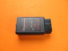 VAG Drive Box EDC15/ME7 OBD2 IMMO Deactivator Activator Free Shipping