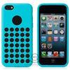 Standard design For tpu case iphone 5 c,for iphone 5c original case tpu