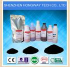 High density toner, B4200 refill toner powder compatible for OKI B4250/4100/4350 printer