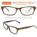 la prescripción de alta gafas de concha de tortuga de monturas de gafas gafas de funky marcos
