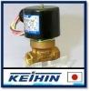 Solenoid valve / oil and gas equipment / (VSPD) series