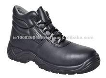 Compositelite Safety Boot S1P