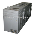 Aviation Battery Silver Zinc Battery