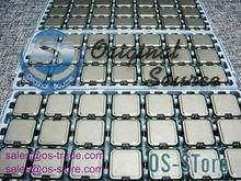 www.os-store.com Intel Pentium P4 X6800 QX6800 QX6850 QX9650 QX9770 LGA775 Desktop CPU Processor