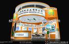 exhibition booth design services
