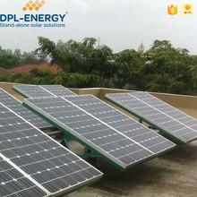 5kw solar panel system ups, solar panel system pakistan