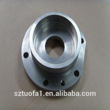 Custom stainless steel machining , cnc metal, aluminum parts fabrication