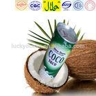 high protein cokernut 240ml juice