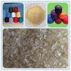 high quality animal skin industrial grade gelatin powder for tape