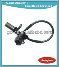 The High quality Crankshaft position sensor Oem# 90919-05067
