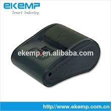 EKEMP Android mini 80mm Bluetooth thermal printer with USB MP400