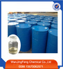 Chlorinated Paraffin 52 Textile Auxiliary Chemical