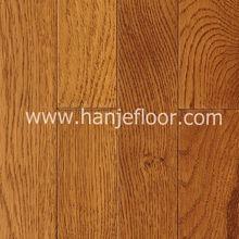 White Oak engineeired hardwood floors oak